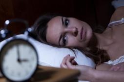 Horloge biologique: faire du sport pour combattre les effets néfastes du travail en horaires décalés