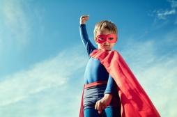 Comment surmonter sa peur de l'échec ?