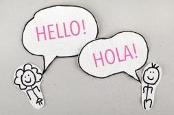 Parler deux langues protège des troubles cognitifs