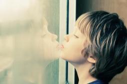 """Autisme : ces êtres doués d'une """"intelligence singulière"""""""