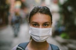 Entre la peste et le choléra, quels risques pour la France ?