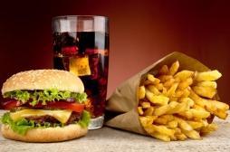 Etat des lieux de la malbouffe : dans quelles villes mange-t-on le plus mal en France ?