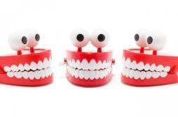Remboursement à 100% des prothèses dentaires : quelles sont les conditions ?