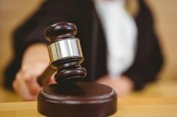 Val d'Oise : 7 ans de prison pour un homme ayant volontairement transmis le sida à plusieurs femmes
