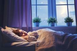 Quelques conseils pour bien dormir… que ne vous donnera pas votre médecin