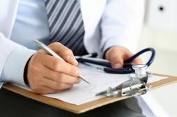Télé-services en santé : certains médecins continuent de résister