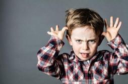Trouble de l'attention et hyperactivité : la stimulation du nerf trijumeau pourrait être efficace