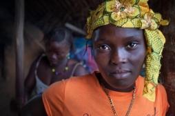 Ebola : le contexte épidémique en RDC pousse les autorités à distribuer des médicaments expérimentaux