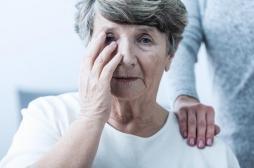 Comment aider un proche atteint de la maladie d'Alzheimer ?