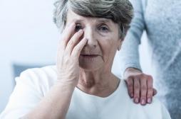 Alzheimer : deux possibles médicaments pour bloquer le vieillissement cérébral