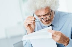 Dégénérescence maculaire liée à l'âge : une greffe de cellules souches peut redonner la vue