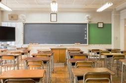 Saône-et-Loire: une vague de démangeaisons entraîne la fermeture d'une école élémentaire