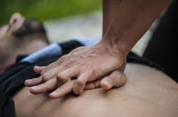 Toulouse : le Samu diagnostique de l'aérophagie, il meurt d'une crise cardiaque
