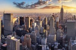 Rougeole : la vaccination devient obligatoire dans certains quartiers de New York