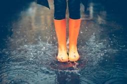 Arthrite: la météo a bien une incidence sur la douleur