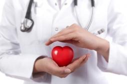 Le diabète augmente la mortalité par insuffisance cardiaque