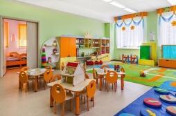 Epidémie de gale dans une école à Rennes : quels sont les risques pour la santé ?