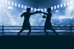 Les sports de contact augmentent le risque de démence