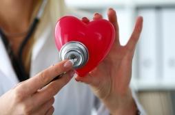 L'hypertension artérielle augmente le risque de valvulopathie