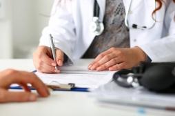 Parcours de soins: les patients sans médecin traitant ne seront plus pénalisés