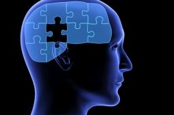 Alzheimer : succès d'un médicament expérimental