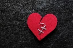 AVC, crise cadiaque : la dépression a des répercussions négatives sur le cœur