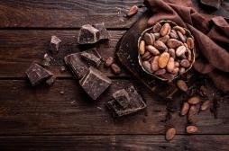 Pourquoi le chocolat n'a pas le même goût pour un Européen ou un Chinois