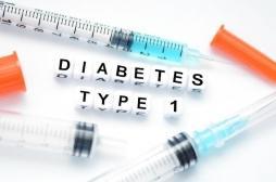 Diabète : des chercheurs créent des cellules productrices d'insuline
