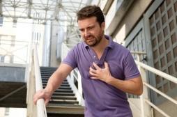 Epidémiologie : les morts subites d'origine cardiaque sont surestimées