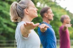Le manque d'activité physique, facteur grandissant des maladies cardiovasculaires chez les femmes