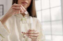 Prévention du cancer et des maladies cardiovasculaires : l'aspirine plus efficace sur les petits poids