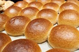 Ce pain brioché sera vendu en pharmacie et remboursé par la sécurité sociale en septembre