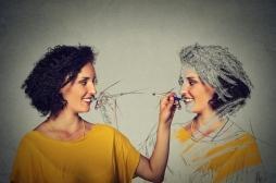 Comment le clonage peut faire avancer la médecine
