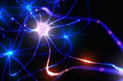 Des impulsions électriques pour soulager la douleur