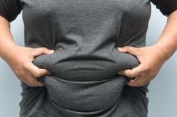Surpoids : perdre 5 à 10% de son poids réduit de 22% les risques de cancer et diabète