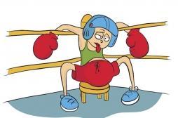 Sport : comment éviter de se