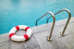Malgré une apparente diminution du nombre de noyades, la prudence reste de mise