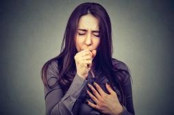 Pneumonie : découverte de 621 souches dans plus de 50 pays