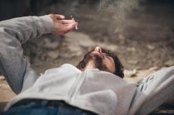 Cannabis : pourquoi certains s'amusent et d'autres stressent quand ils fument ?