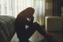 Confinement : le bien-être mental est mis à l'épreuve dès la deuxième semaine