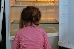 Des petits-déjeuners gratuits pour les enfants en Zone d'Education Prioritaire