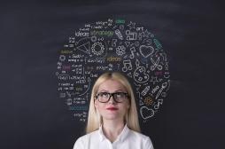 Schizophrénie : la prise en charge précoce divise la mortalité par 4 !