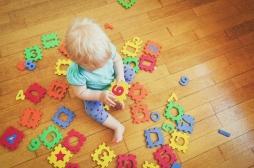 Et si les bébés comprenaient le calcul?