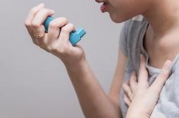 Asthmeet allergies : un lien peu connu, et pourtant...