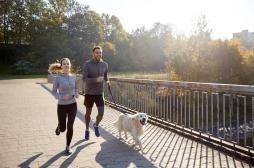 Sport sur ordonnance : la HAS publie un guide pour encourager les médecins