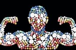 Surdosage, associations hasardeuses...  plus de 10 000 décès par an à cause du mauvais usage des médicaments
