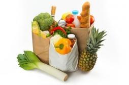 Manger équilibré, ou plutôt, «manger varié» pour perdre du poids