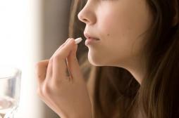 Androcur et risque de tumeurs  : l'ANSM met en place un numéro vert