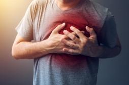 Maladies cardiovasculaires : quand les nouvelles technologies diminuent le risque
