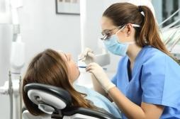 Soins dentaires : en quoi les plombages au mercure sont-ils dangereux pour la santé ?